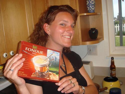 fondue02.jpg