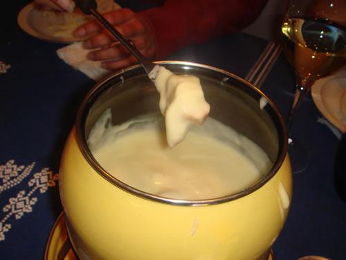 fondue04.jpg