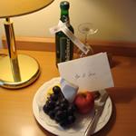 Hotelzimmer Waldhotel Davos