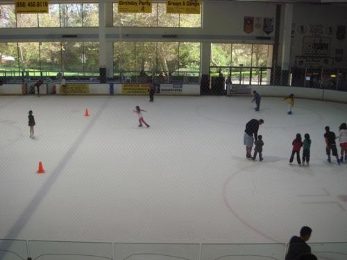icefield.jpg