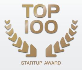 Top 100 Schweizer Startups 2013