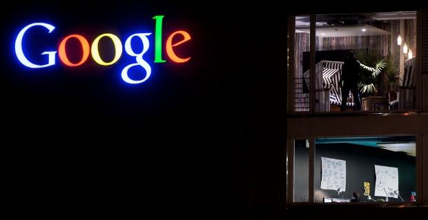 Google ist aus Sicht der Schweizer Verlage also doch nicht mehr so böse