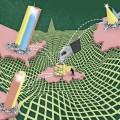 Illustration 4 der Digitalisierungsserie