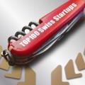 swiss_startup_knife