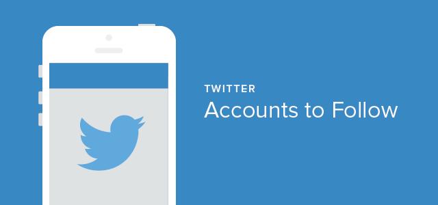 Schweizer Startup Investoren auf Twitter
